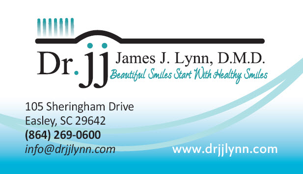 JJ Lynn, DMD - Family Dental Health Care